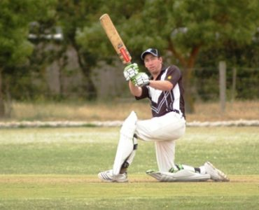 Country continues red-hot form