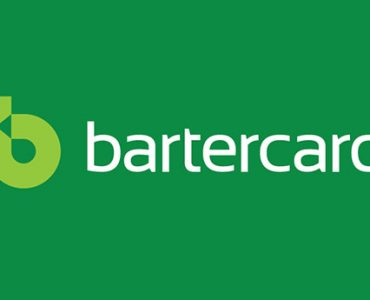 Bartercard joins Premier Cricket