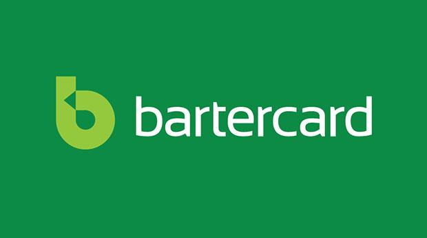 Bartercard joins Premier Cricket