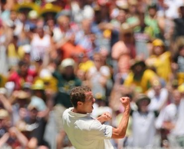 Boxing Day Test tickets released