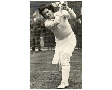 Betty Wilson inducted in ICC Cricket Hall of Fame