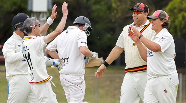 Cricket Southern Bayside continues to grow