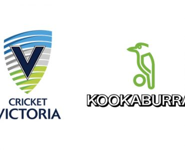 Cricket Victoria signs Kookaburra in new partnership