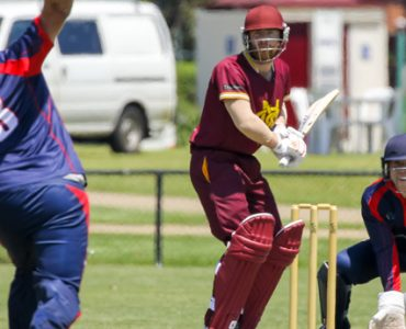 VicHealth Active Club grants awarded to 27 clubs