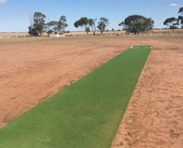 Cricket Victoria announces funding for drought-affected clubs