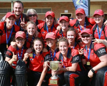 EMP claim back-to-back Premier Firsts T20 titles