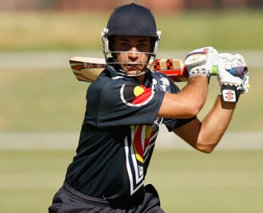 Victoria ready for National Indigenous Cricket Championships