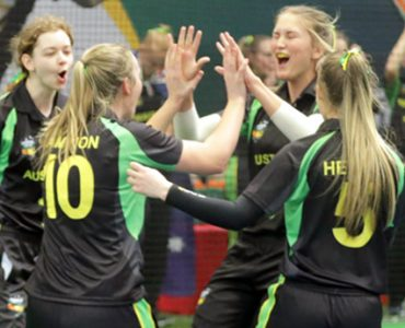Springvale to host NICL Finals Series