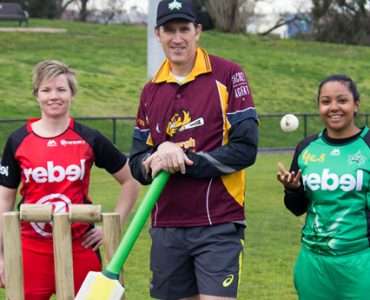 New junior formats proving a smash hit with kids