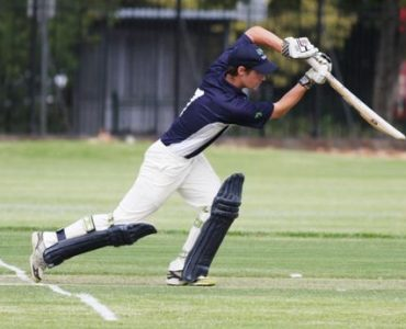 Victorian U19s clench their 15th National Championships Title