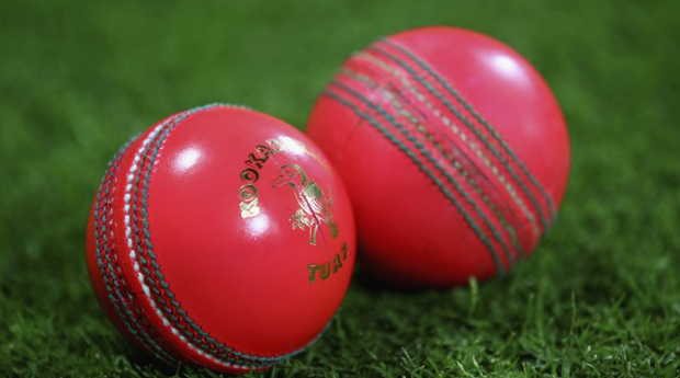 Pink ball fixtures debut for Cricket Southern Bayside