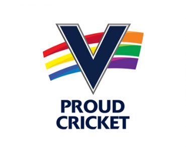 Victorian cricket supports marriage equality