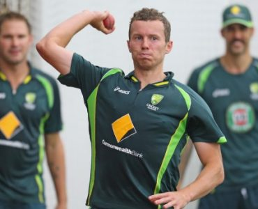 Boxing Day Test is ready to roar