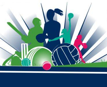 Cricket and netball holiday program
