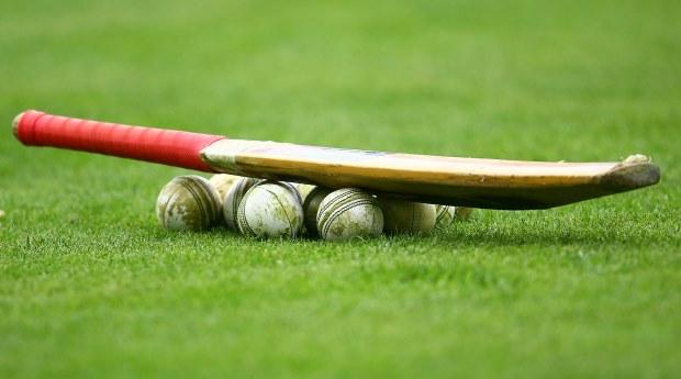 Tyabb Cricket Club Statement