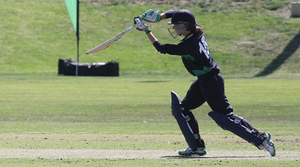Victorian Under-15 Female Country and Metro National Championship squads announced