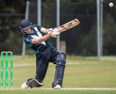Video: Victoria name 2017-18 male Under-17 trial squads