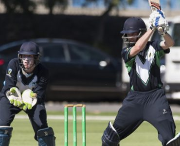 Four squads to partake in Barooga trial series