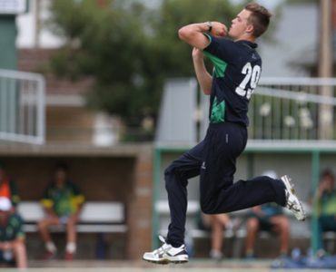Victoria Under-19 Country and Metro National Championship squads announced