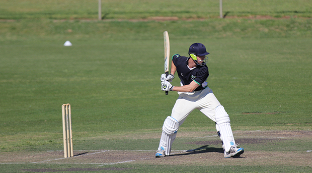 Victoria names Under-19 Country and Metro trial sqauds