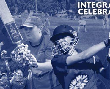 An Integration Celebration