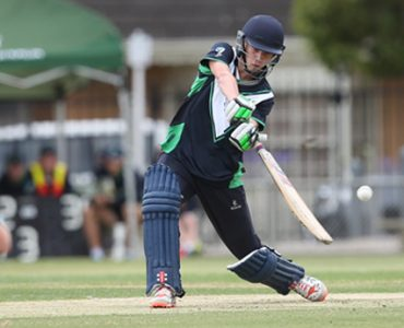 Victoria Under-19 Male Country and Metro National Championships squads named