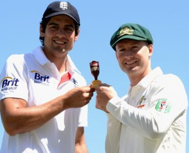 Ashes tickets go on sale