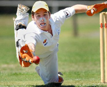 Findings from independent review into Victorian country cricket released