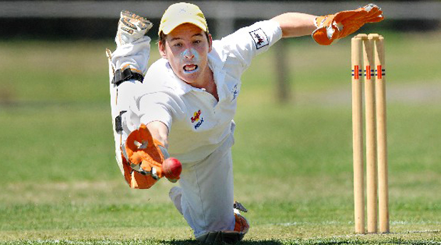 Independent review into Victorian country cricket to be undertaken