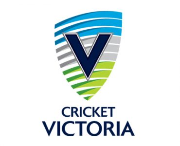 First stage of the Melbourne Metropolitan Turf Cricket restructure to be implemented