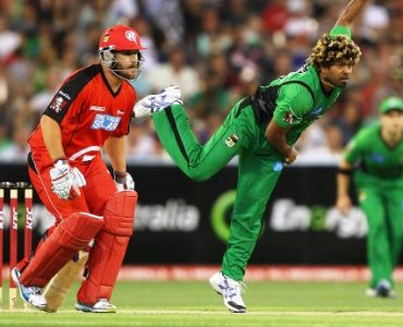 BBL|03 to begin with Melbourne derby