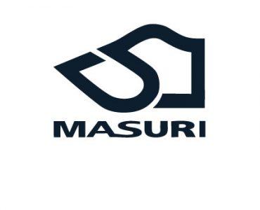 Masuri signs with Cricket Victoria