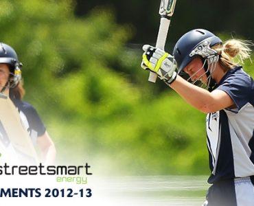 Streetsmart Energy Top-10 – #7 Meg Lanning鈥檚 record breaking knocks