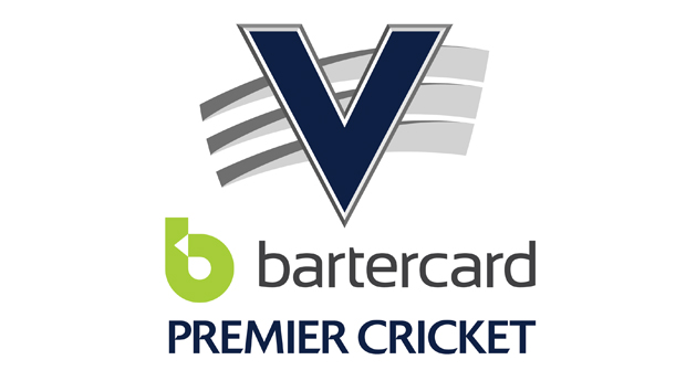 Cricket Victoria Board ratifies Premier Cricket merger