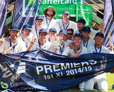 Premier Cricket kicks off season tomorow with historic public holiday fixture