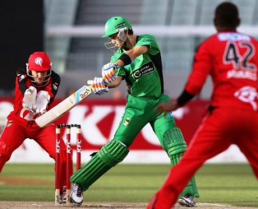 BBL introduces Trade Period