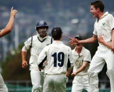 Victorian Male U17 and U19 Squads Chosen