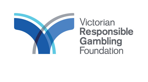 Responsible service of gambling victoria online mgm grand poker room rake