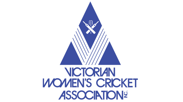 Victorian Womens Cricket Association to be fully integrated with Cricket Victoria