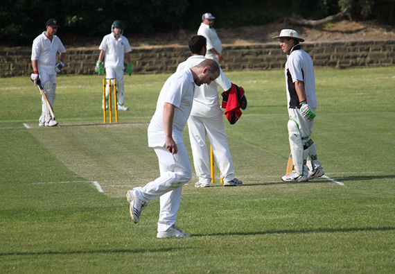 How do I complete the 2018-19 Victorian Cricket Registration and National Club Risk Protection Programme?