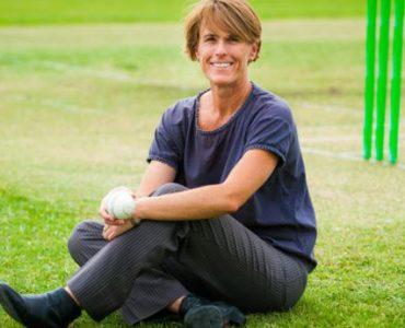 Victorian cricket honoured in Australia Day awards