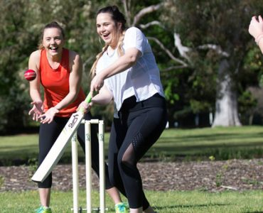 New Social Sixes program launches