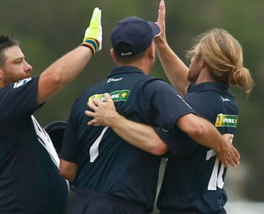NCIC champions crowned in Geelong