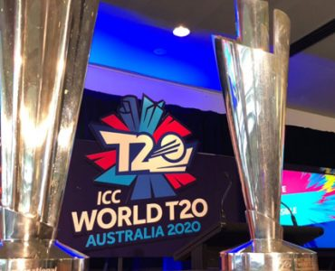 MCG and Junction Oval to host ICC World T20 in 2020