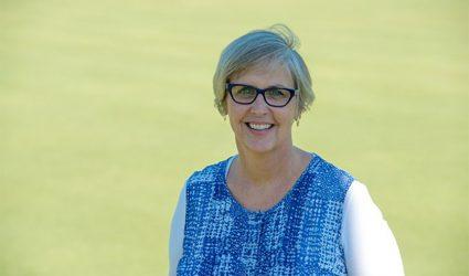 Cricket Victoria appoints new Directors