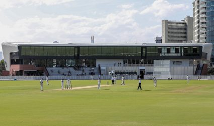 Domestic One-Day cricket returns to Victoria as fixtures unveiled
