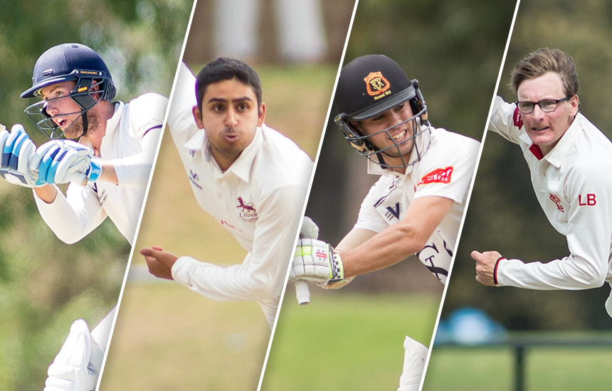 2018 Victorian Futures League Academy winter squad announced