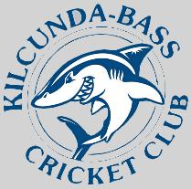 Kilcunda Bass Cricket Club