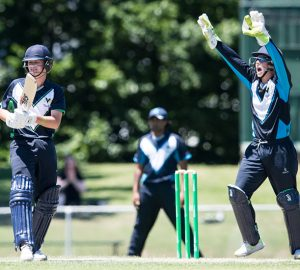 2018-19 Victorian Under-19 Academy Country and Metro trial squads announced