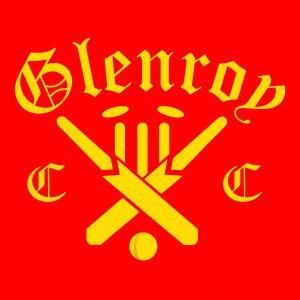 Glenroy Cricket Club